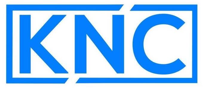 KNC Computer Technologies