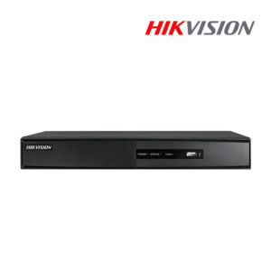 DS-7232HGHI-K2 (Turbo HD 4.0)