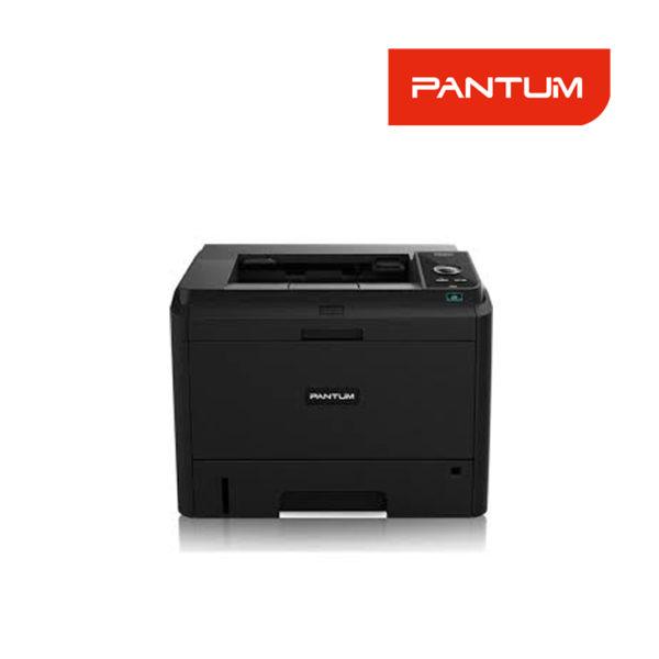 P3500DN Duplex Network Printer