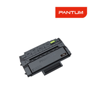 PC-310HEV