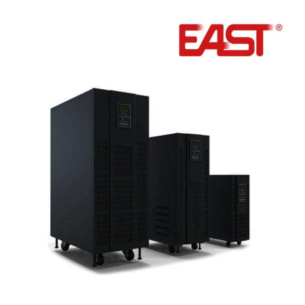 EA820(3:1)