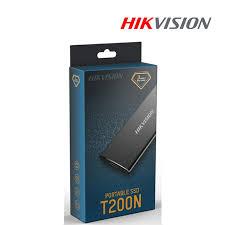 HS-ESSD-T200N-480G