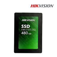 HS-SSD-C100/480G