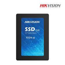 HS-SSD-E100/1024G