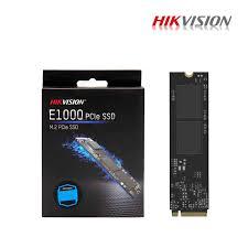 HS-SSD-E1000/512G