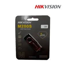 HS-USB-M200S/64G/U3