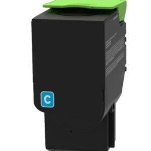 CTL-300HC